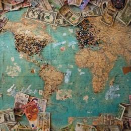 I miliardari nel calcio/2 All'opposto di Percassi ecco i soldi che piovono da lontano: le storie, dal Como al Lipsia