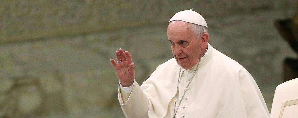 Il Ministero di catechista, l'annuncio è un pilastro per una fede senza rughe