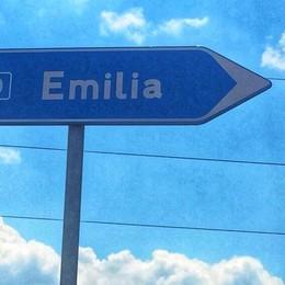 Il Sassuolo e le sue «compagne» emiliane: quando in serie A  piccolo è bello, con qualche puntatina europea