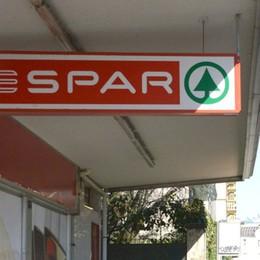 Integrazione per Despar: c'è l'accordo per 60 bergamaschi