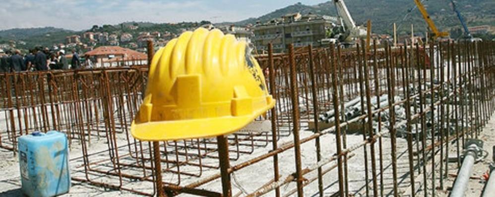 Morti sul lavoro, i sindacati bergamaschi proclamano uno sciopero per mercoledì 12 maggio