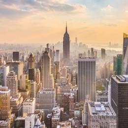 Nella città si gioca un futuro diverso oltre la pandemia