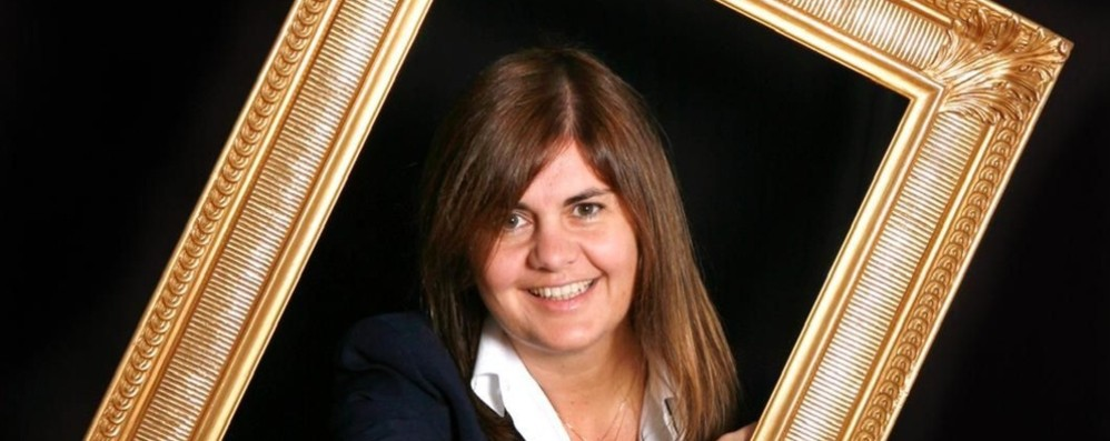 Nuovo direttivo AscoVilo, Giovanna Prandini eletta presidente: «Vino da rilanciare con alleati ristoratori ed enoteche»