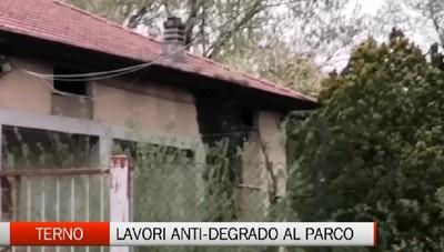 Terno d'Isola: parte il progetto anti degrado sulle casette abbandonate