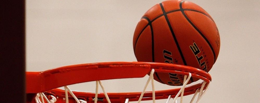 Tiri liberi sul basket orobico: Withu, siamo alla resa dei conti?