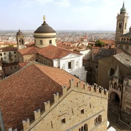 Tornare a scoprire Bergamo: dieci cose da fare nella nostra città