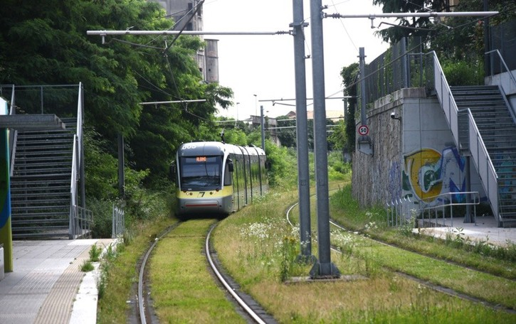 Tramvia in Val Brembana, dal governo 125 milioni:  prime corse a inizio 2026