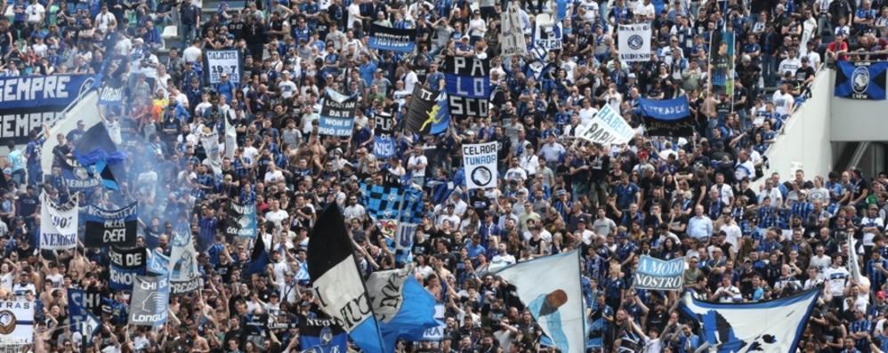 Verso la finale di Coppa: pochi biglietti e regole rigide