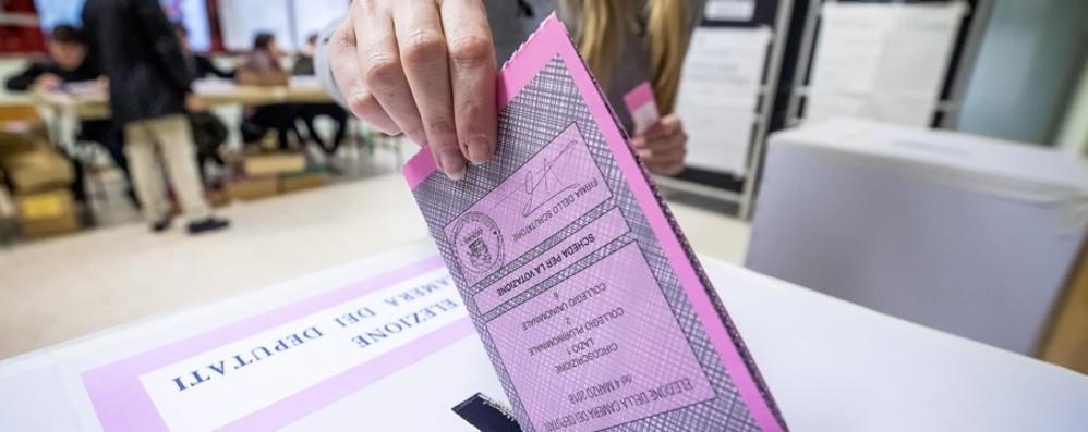 Voto a 16 anni  inutile se non c'è formazione