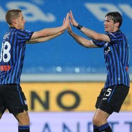 Atalanta-Benevento, match analysis. Il modulo che «conserva», il dominio diverso: altro passo verso la Champions