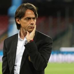 Atalanta-Benevento, preview tattica.  Così  Inzaghi, per rischiare meno, è passato da metà classifica al baratro della Serie B