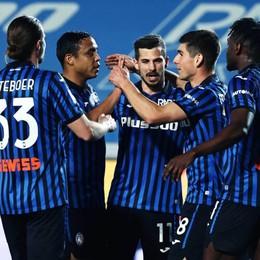 Atalanta, col Parma super motivazioni: da difendere il ruolo di vice scudettati