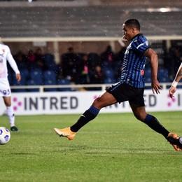 Atalanta, ora 3 punti a Genova per la Champions, poi tutto sulla finale. E  sulla Juve: meglio se resta in corsa