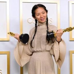 Cina, Corea e America (nera): i film che hanno vinto o perso gli Oscar. Sulle piattaforme e in sala
