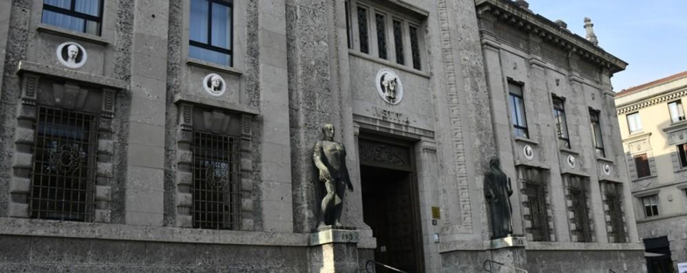Covid, la memoria difensiva di Ranieri Guerra ai pm: «Non intervenni per rimozione report Oms»