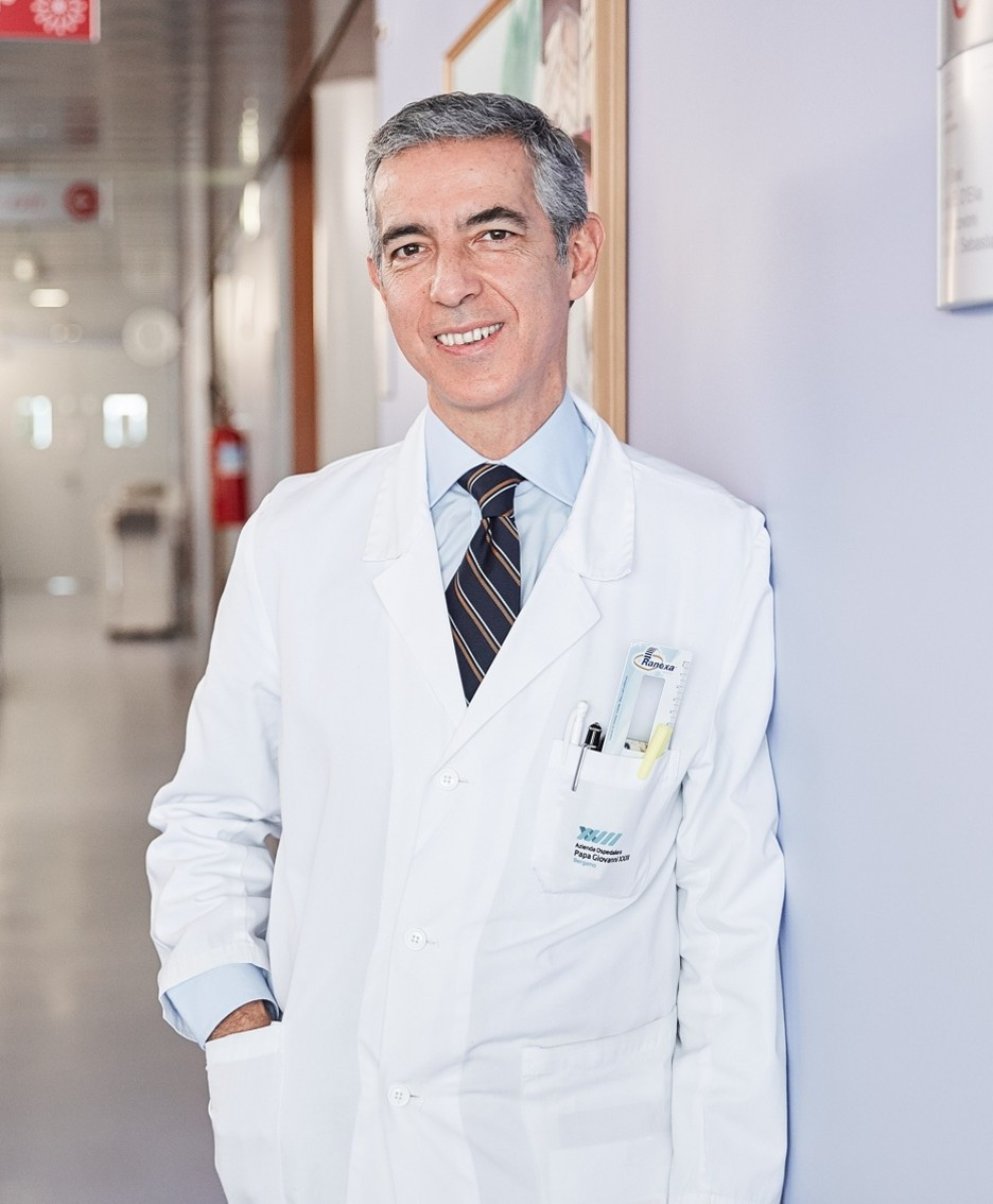 Michele Senni