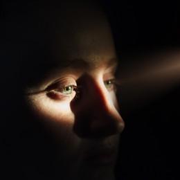 Depressione, ansia, panico e insonnia: lo stress si fa sentire