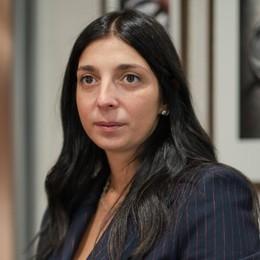 #giovanifuturi: Silvia Torelli, dalla bottega orafa di paese ai gioielli online