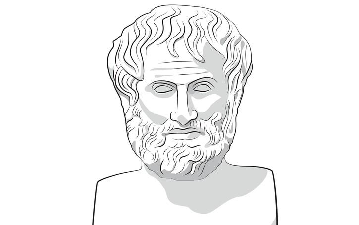Giuseppe Girgenti: dai Greci a oggi, il lungo cammino della libertà