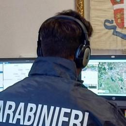 I «boss» guadagnavano fino a 130 mila euro al mese. Maxi blitz anti droga: arresti anche nella Bergamasca