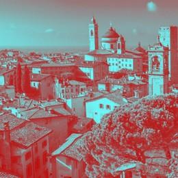 Il domani di Bergamo significa Bergamo Next Level