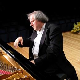 Il Festival Pianistico Internazionale di Brescia e Bergamo torna al Donizetti con Chopin (e non mancano i grandi nomi)