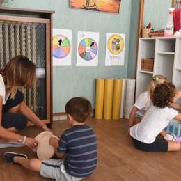 Il ruolo dei genitori contro il disturbo dell'apprendimento