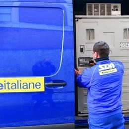In arrivo altre 13.300 dosi di vaccini per la provincia di Bergamo