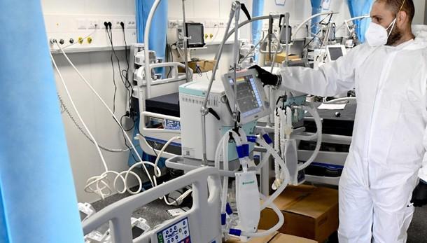 La proposta:  per 2 anni stop ai ticket per le cure e monitoraggio ai guariti di Covid