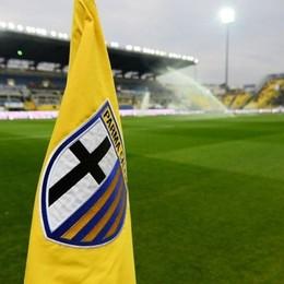 L'Atalanta a Parma, la provinciale che ha vinto di più giocando meno in A. E dove (in bici) ha «giocato» pure Felice Gimondi