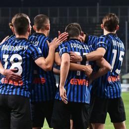 L'Atalanta cinque volte di fila in Europa: è un traguardo raggiunto solo da altre 10 squadre. Ecco chi sono e i loro record