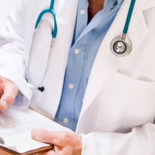 Medici non vaccinati, via ai controlli. Chi non è in regola rischia la sospensione