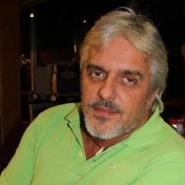 Muore per infarto a 49 anni, aveva gestito numerosi locali in Bergamasca. Lascia tre figli