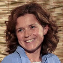 Novità per la Gamec: arriva Claudia Ferrazzi. L'ex consulente di Macron in consiglio