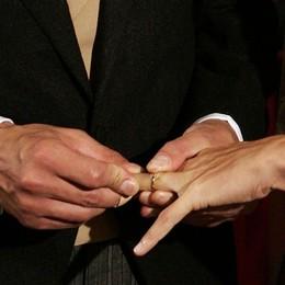 «Presto le date per il wedding e lo sport». Gelmini: in settimana cabine di regia con il Cts