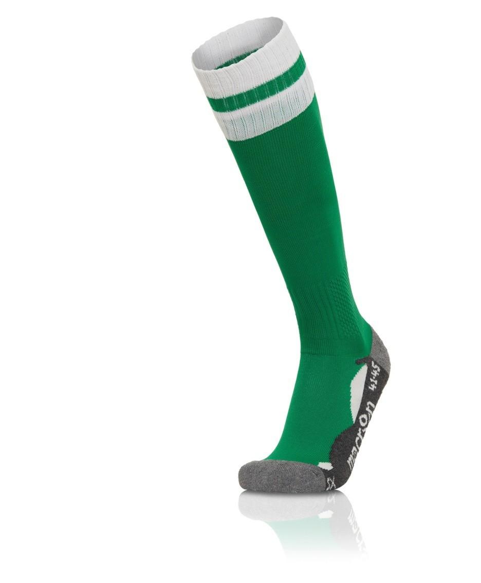 La calza green