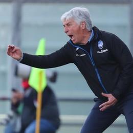Sassuolo-Atalanta, match analysis. Il pareggio è solo nel risultato: per tutti i dati Gasp sul campo ha battuto De Zerbi