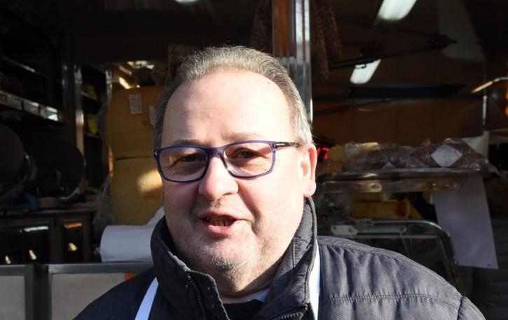 Schianto tra un'auto e una moto, Mauro Dolci muore a San Giovanni Bianco