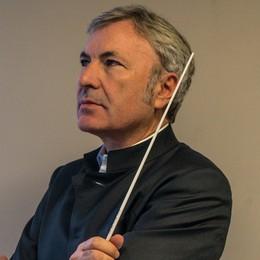 Scoprire Chopin insieme a Pier Carlo Orizio, direttore artistico del Festival Pianistico Internazionale di Brescia e Bergamo