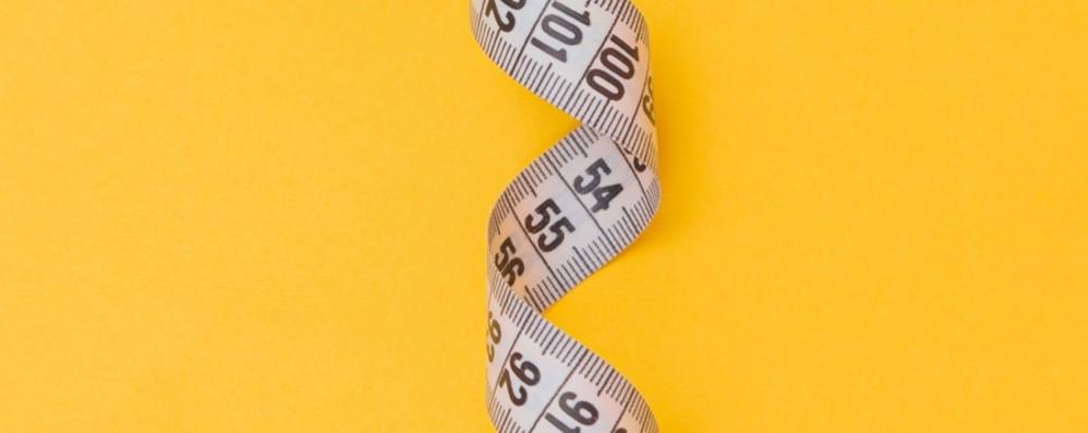 Se il tessuto adiposo  s'infiamma, la  dieta è inutile