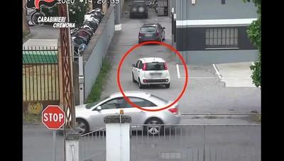 Sgominata banda che rubava  auto nel nord Italia e anche a Bergamo: 12 arresti