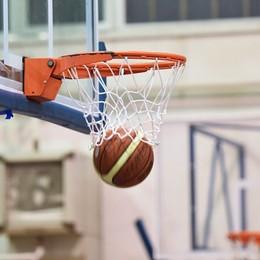 Tiri liberi sul basket orobico: Treviglio e Bergamo, fateci sognare...