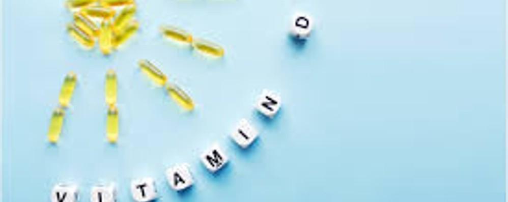 Vitamina D nella cura del Covid-19: fantasia o realtà? Ecco alcune risposte