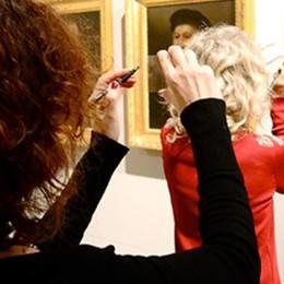 Weekend nei musei e nei teatri, ecco le riaperture a Bergamo