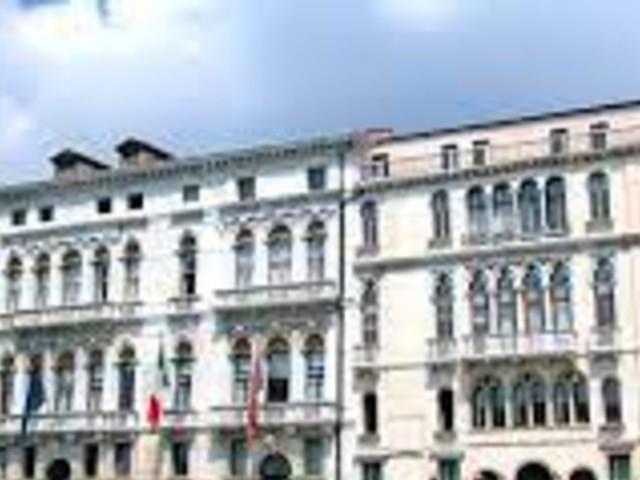 CRV - Presidente  Zaia  in audizione in Quinta commissione martedì 4 maggio alle 12