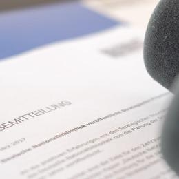 CRV - Approvati Programma triennale ed Elenco annuale lavori pubblici della Regione Veneto
