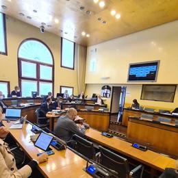 CRV - Bollo auto: primo ok a proroga termini pagamento al 30 settembre
