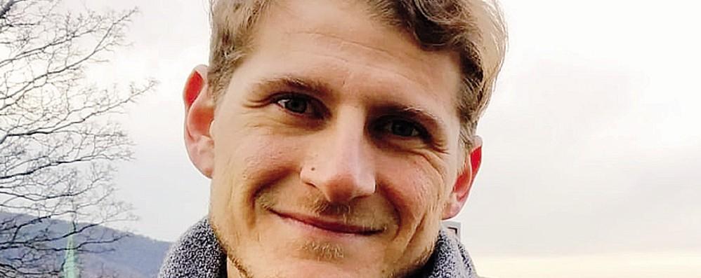 A Bergen coordina un progetto sull'asilo politico con 11 atenei