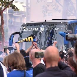 Evviva l'Atalanta: se esulta il Milan, noi di più. Riflessioni sulla stagione e occhi sul futuro (e un grazie grande così)