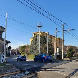 Treno per Orio, Gori scrive a Rfi per un incontro con il Comitato di Boccaleone